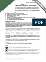 9701_nos_ps_3.pdf