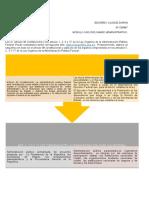 Actividad 1 Modulo 1.2 Diplomado Administrativo