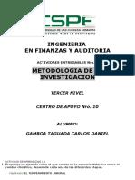 s.metod.investigacion