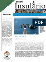 avesmarinas.pdf