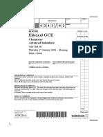 6243_02_que_20080117.pdf