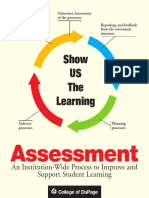 2000 - AssessmentBook.pdf