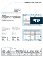 CAM 150 -200.pdf