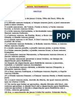 MATEUS,MARCOS ,LUCAS E JOAO.pdf