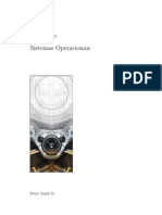Livro de Sistemas Operacionais Excelente.pdf
