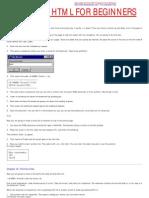 HTML-PARTE2.pdf