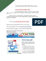 converter_doc_em_pdf.pdf