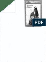 libro Chipana de Victor Carvajal (1).pdf
