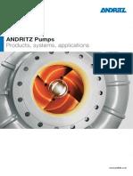 hy-power-pumps-overview_en.pdf