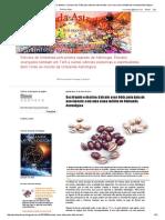 Umbanda Astrológica_ Decifrando o destino_ Calcule seus Odús pela data de nascimento.pdf
