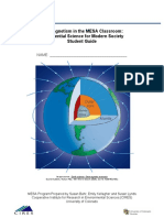 Geomagnetism Student Guide (1).pdf