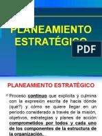Planeamiento Estrategico.ppt