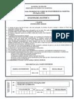 ENGENHARIA ELÉTRICA - 2009.pdf