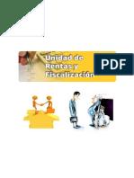 Plandetrabajo2015rentas.pdf