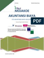 AB-MOJAKOE-20122013