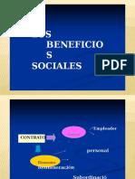 Beneficios-SOCIALES