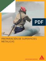 Preparacion de Superficies 2008 (1)