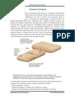 AULA 04 - Cimentos portland.pdf