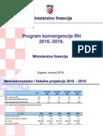 PK 2016.-2019.