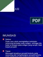 imunisasi[1]