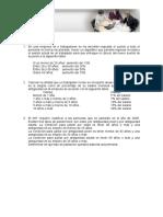 Guía_2 Estructuras de Control de Selección Simple (1)