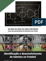 _JG.pdf