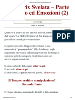 La Matrix Svelata – Parte 3_ Tempo ed Emozioni (2).pdf
