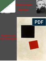 Καρλ Μαρξ,Φρίντριχ Ένγκελς-Κείμενα Για Την Οικονομία
