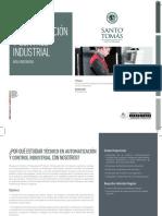 Ip Tec Automatizacion Control Ind 02.PDF