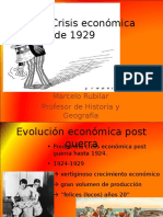 crisis-1929 (1)