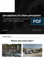 urbanperception_dianalam_forweb