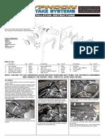K&N 69-1213_Air Intake