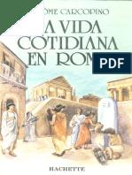 283856801-Carcopino-Jerome-La-Vida-Cotidiana-en-Roma.pdf eebc92ee09a3b