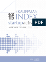kauffman_index_startup_activity_national_trends_2015.pdf