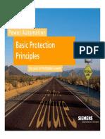 1_Basic Protection Principles