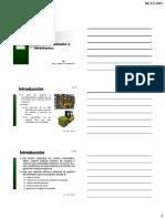 Gestion de Abastecimiento e Inventarios 2