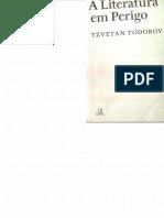 46624909-Tzvetan-Todorov-A-Literatura-Em-Perigo.pdf