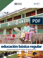 DisenoEDUCACIONBASICAREGULARfinal.pdf