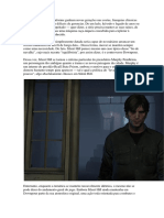 Silent Hill Downpour.pdf