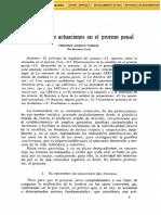 Dialnet-LaNulidadDeActuacionesEnElProcesoPenal-2777068