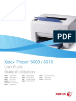 p6010_user_guide_en-us.pdf