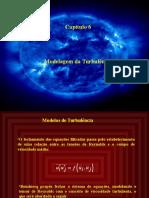 Apres6 Modelagem Turbulencia