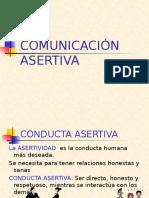 Comunicacion Asertiva FINAL