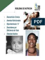 PRESENTACION+NUTRICION+S.S.S.R.O.+2015