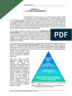 LEGISLACION AMBIENTAL (1) eudal.pdf