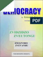 LessonsinDemocracyShona.pdf