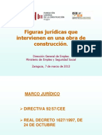 Agentes que intervienen en las obras de construccion.pdf