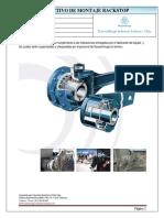 Instructivo montaje Anti-Retorno.pdf