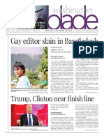 Washingtonblade.com, Volume 47, Issue 18, April 29, 2016