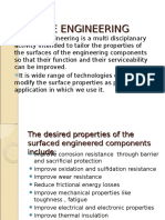 surface enginering.ppt